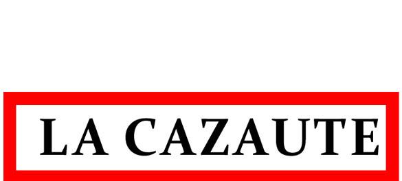La Cazaute